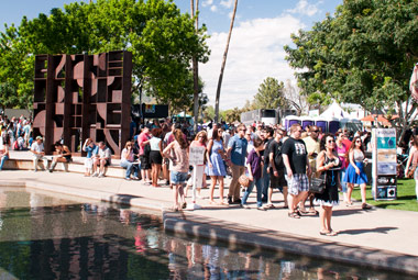 Scottsdale Culinary Fest